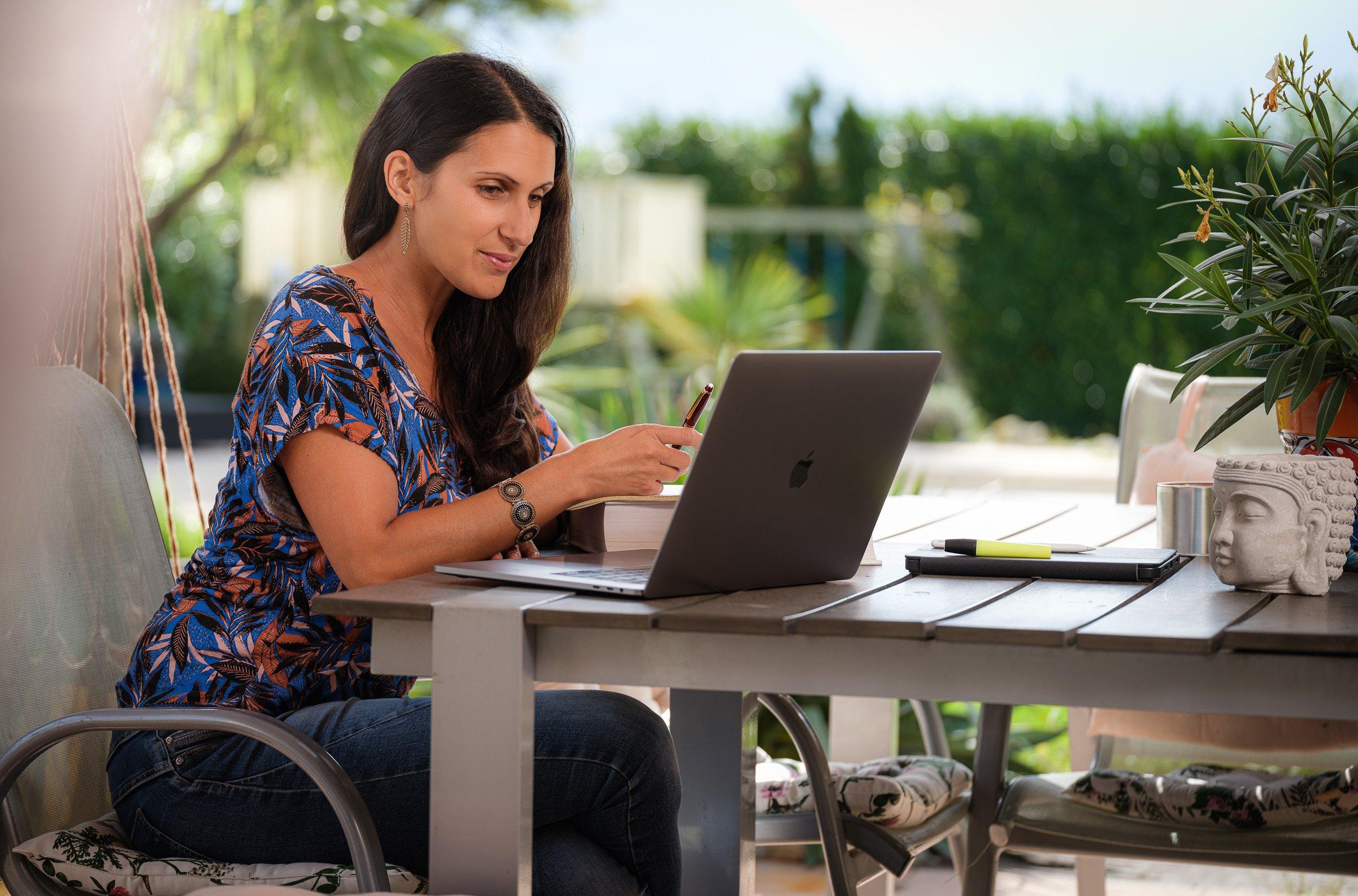 Online Ausbildung Fernuni Schweiz