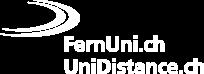 Logo_FernUniDistance_white_medium