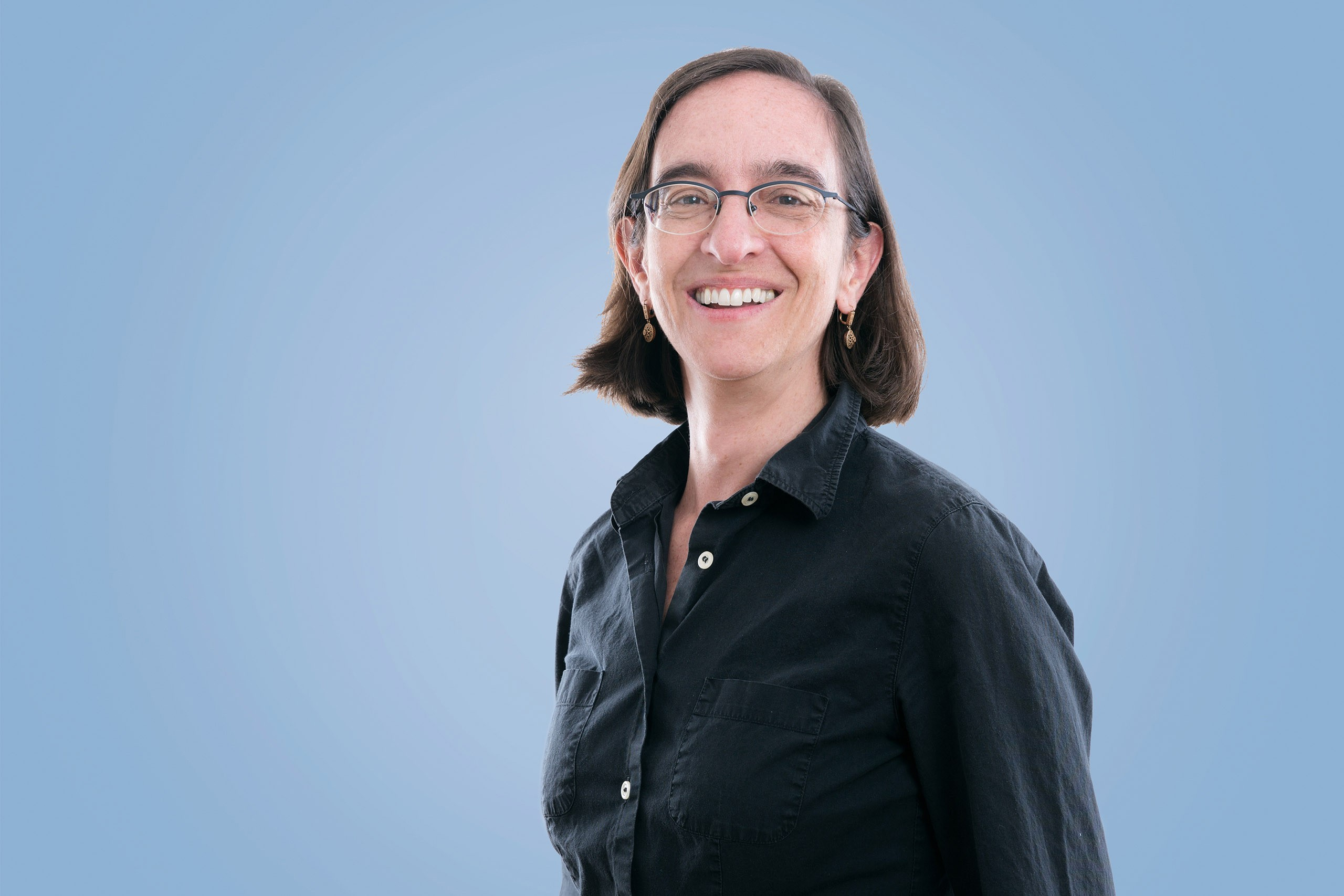 Marianne Helfenberger