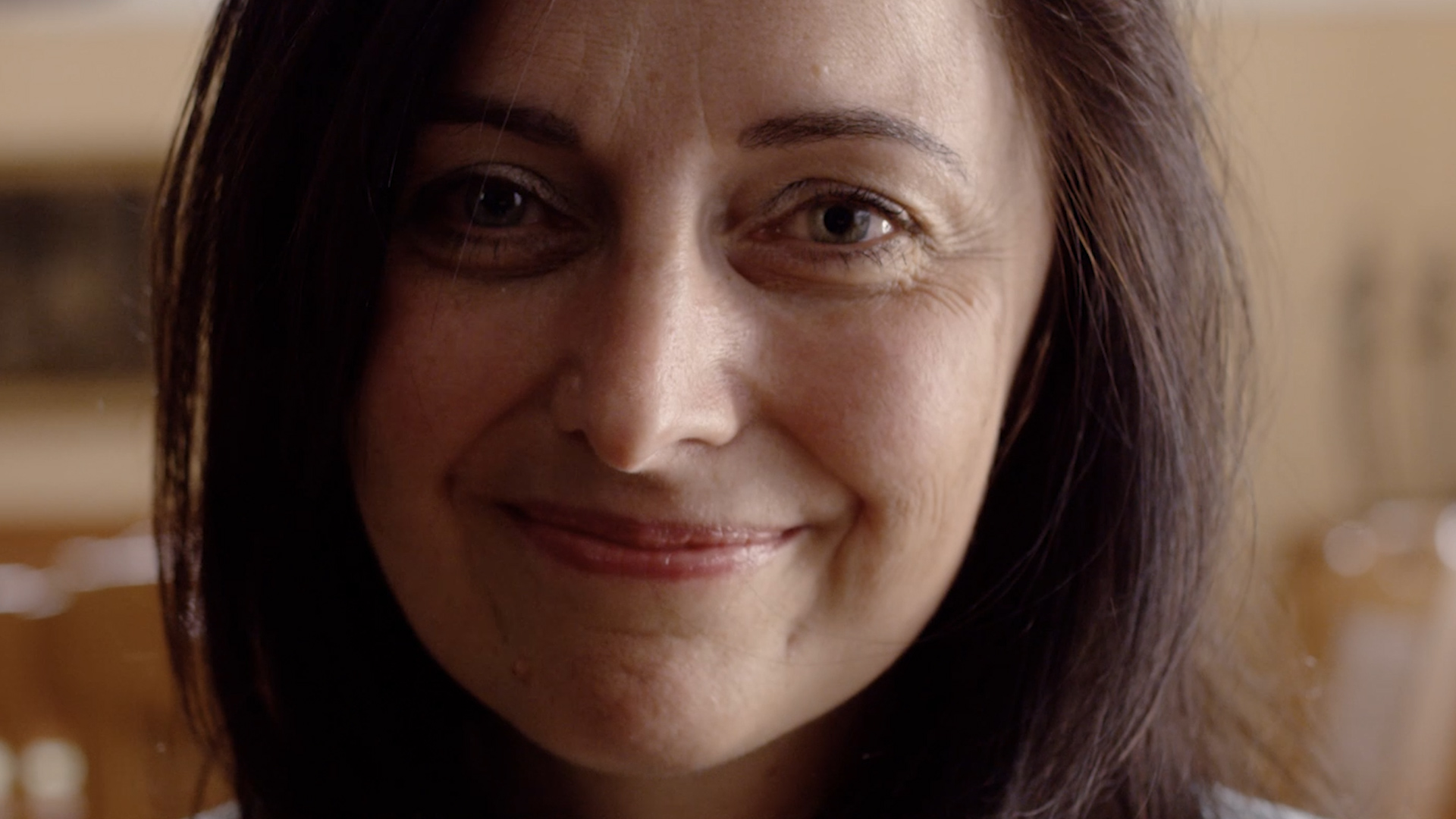 Barbara Depraz