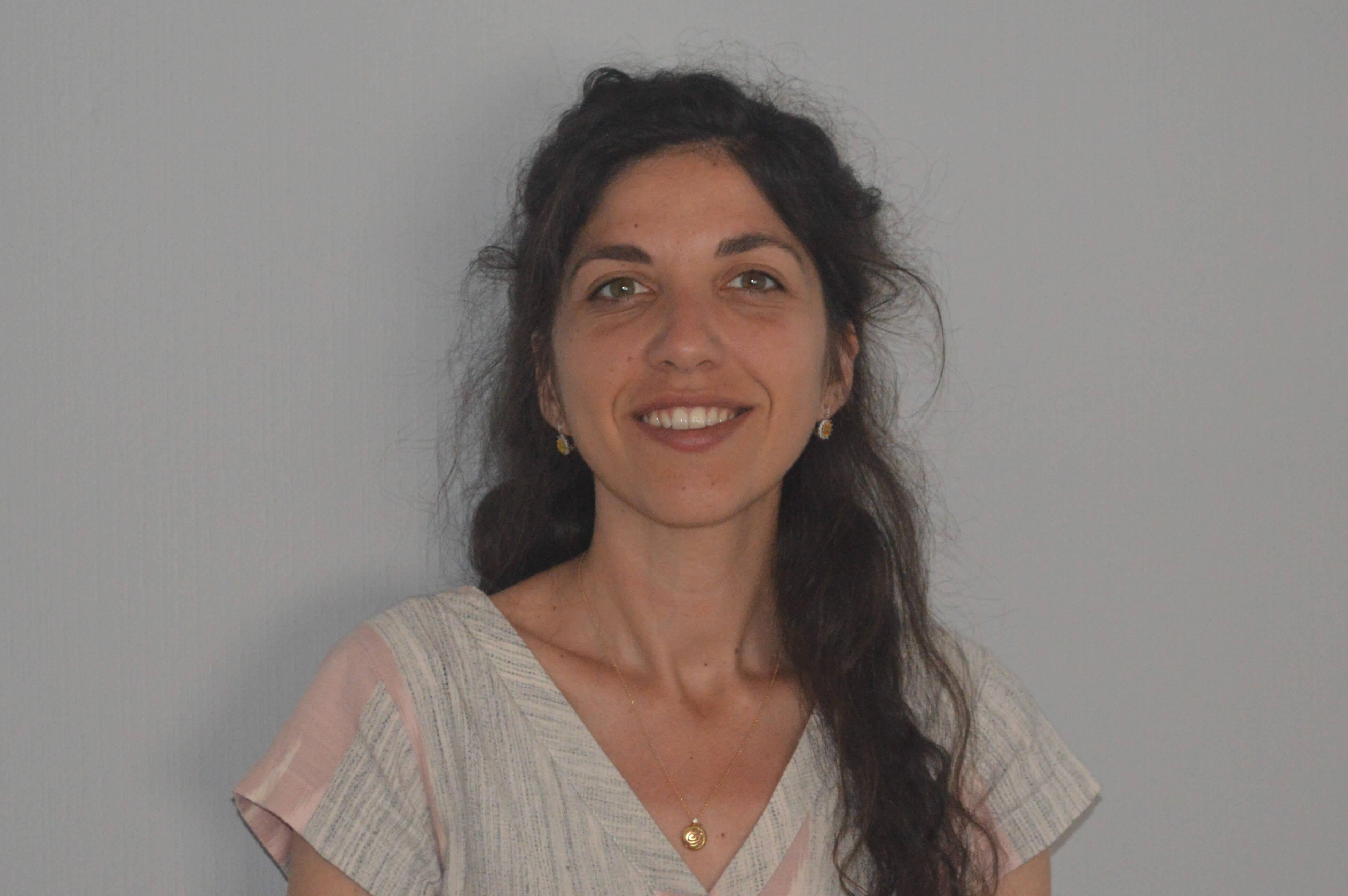 Diletta Guidi